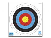 Multi Pack 40cm Fita reinforced Waxed paper target Face